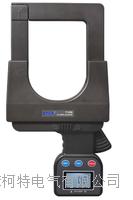 ETCR7100大口径钳形漏电流表