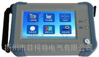 FBB-10G(S)手持变压器变比测试仪