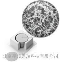 Pore Size 3.0微米(µm) 醋酸纤维素滤膜
