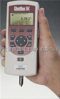 DFE數顯測力計DFE-100 DFE數顯測力計數顯測力計表盤測力計