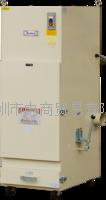 MURAKOSHI 村越,脈沖式除塵器,HMP-2300