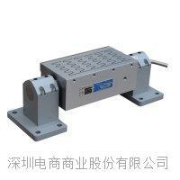 日本KANETEC強力牌 深圳電商原裝供應 傾斜式電磁吸盤