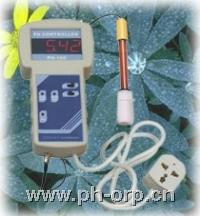 在线控制酸度计 CLL-3