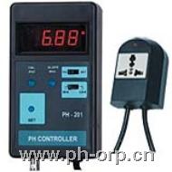 数字式酸碱控制器 CLL-6