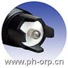 塑壳ORP电极/ORP复合电极 ORP电极