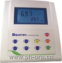 台式酸度计(台式酸碱度计)  SP2300