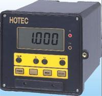 比重仪.比重控制器 ION-1000SG