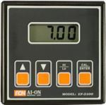 酸鹼度PH控制器,微電腦型酸鹼度計,酸鹼度PH計 EP-2100