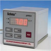 GPP01基本型PH计,台湾金点PH计,基本型pH控制器 GPP01