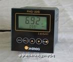 PH控制仪 PHG-20