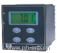 工业酸度计|工业在线PH计|在线酸度计 YP102