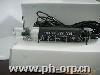 工业ORP复合电极,在线ORP复合电极,工业ORP电极 310A ORP electrode