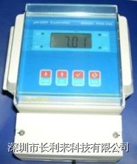 ORP控制器 ORP计 PHG-260