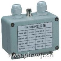 工业PH计变送器|PH变送器|ORP变送器 YPT-100