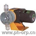 机械式隔膜计量泵 PT-01,PT-02,PT-03,PT-04,PT-05,PT-06