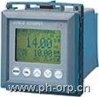 PH值测定仪 6309POT