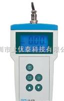 便携式溶氧分析,仪便携式溶氧仪,手持式溶氧仪