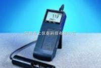 携带式溶解氧测量仪,携带式DO仪,携带式DO分析仪
