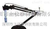 功能电极架 PC-102