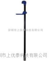 沉入式PH/ORP电极安装支架 PH-PG13.5