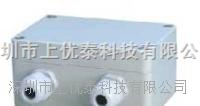 PH-2PH电极接线盒