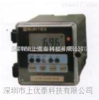 上泰PH控制器 PC-310