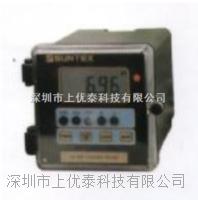 PC-310,PC-350,PC-320上泰在线PH仪表