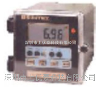 ph控制器,酸碱度/氧化还原电位控制器 pc-350