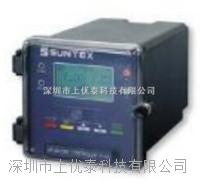 微電腦雙pH控制器 PC-3200