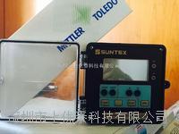 上泰PH控制器厂家直销 PC-310A
