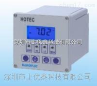微电脑PH/ORP计 HOTEC UPH-100C