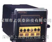 台湾HOTEC在线PH/ORP分析仪 PH/ORP-102