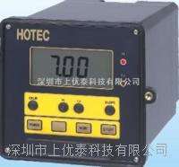 酸碱度电位控制器 PC-101