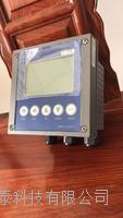 光學污泥濃度計濁度控制器 ZU-8000