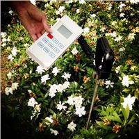 GPS型土壤緊實度測量儀 TJSD-450G