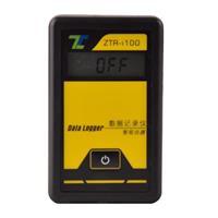 冷庫驗證溫濕度記錄儀 i100-TH-Y