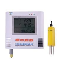 土壤水分記錄儀 i500-ES