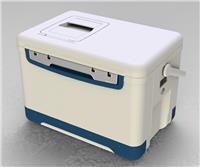 疫苗運輸箱 LCX-30