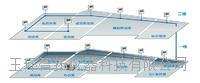 醫藥批發溫濕度監控系統 T500