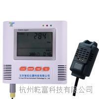 二氧化碳記錄器