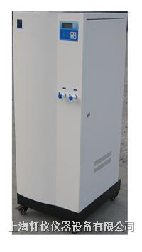 全自动生化分析仪专用超纯水系统