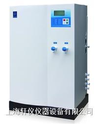 PCR专用实验室超纯水机
