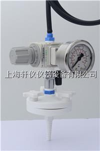 手动密理博SDI仪ZLFI00001
