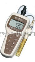 便携式防水型电导率/TDS测量仪