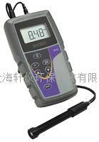 便携式单排显示测量溶解氧仪器