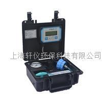自动Simple SDI测量仪
