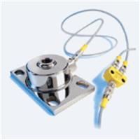 LD360S美國kistlermorse衛生型蝶式稱重傳感器 LD360S