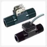 PN173931美國Gems超微型渦輪流量傳感器FT-110 FT-110