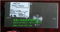 PN25357美國Gems活塞式機械流量開關FS-10798