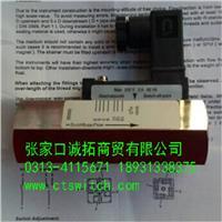 PN027-0132美國Gems可調型活塞流量開關FS-105E